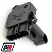 NPS Denso Air Flow Meter Sensor For Subaru Impreza Forester Turbo V7+ 2000+